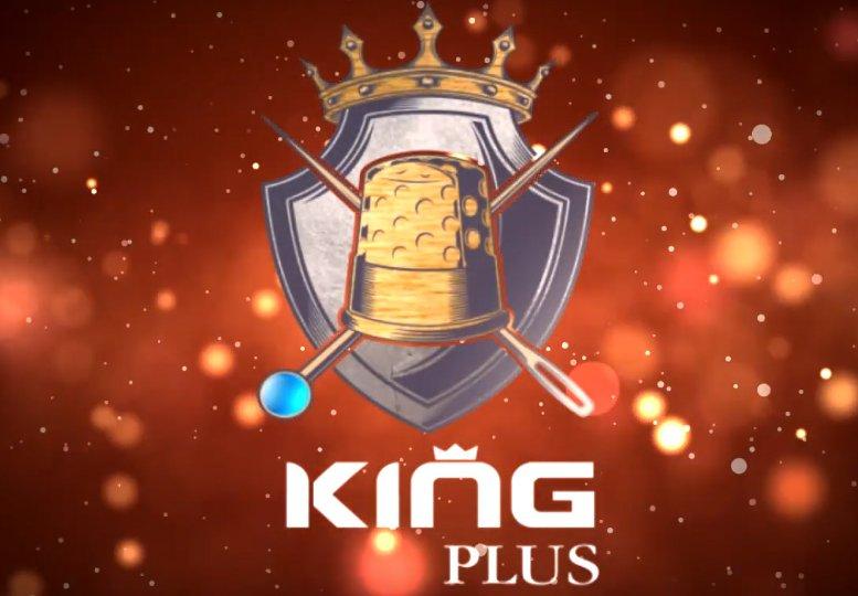 kingplus