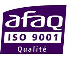 certificat_afaq
