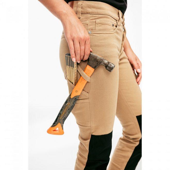 jean-de-travail-en-coton-biologique-avec-poches-genouilleres-delta-g (1)