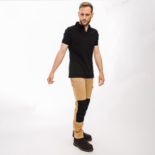 jean-de-travail-en-coton-biologique-avec-poches-genouilleres-delta-g