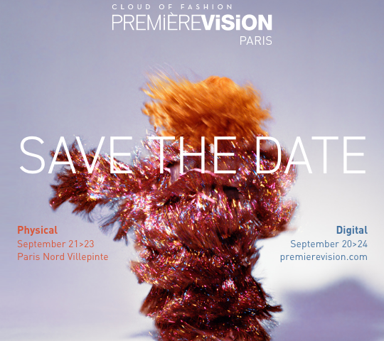 premierevisionAW2223-ecardcarre
