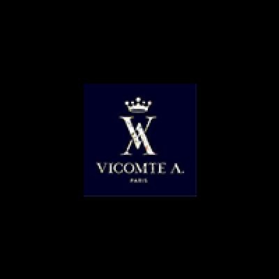 vicompte logo